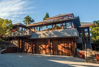 661 Oakridge Drive, San Luis Obispo, 93405