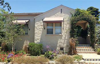664 Toro Street, San Luis Obispo, 93401