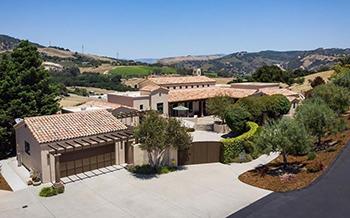 6709 Avila Valley Dr, San Luis Obispo 93405