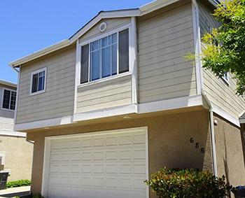 686 Foothill Boulevard, San Luis Obispo, CA 93405