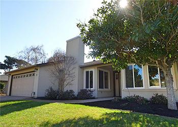 71 Chuparrosa Drive, San Luis Obispo, 93401