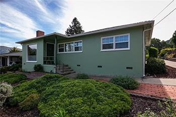 725 Serrano Drive, San Luis Obispo, 93405