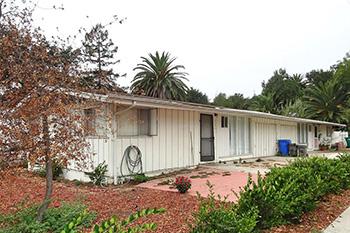 727 Park Ave, San Luis Obispo 93401