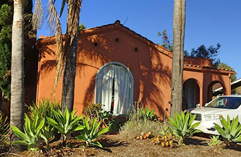 73 Chorro St, San Luis Obispo 93405