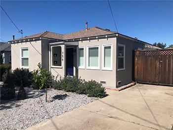 756 Woodbridge Street, San Luis Obispo 93401