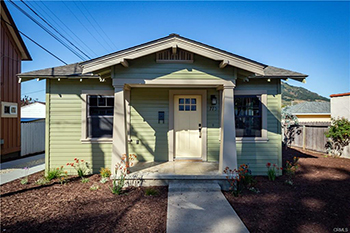 773 Johnson Avenue, San Luis Obispo 93401