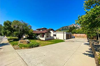 810 Skyline Dr, San Luis Obispo 93405