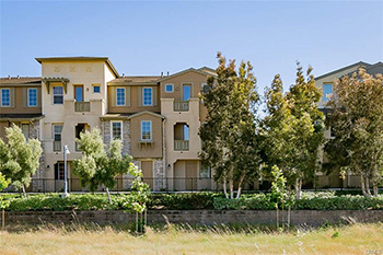 852 Tarragon Lane Unit #1308, San Luis Obispo 93401