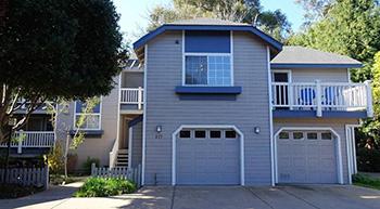 877 Nipomo Street Unit #F, San Luis Obispo, 93401
