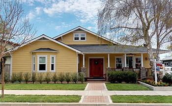 883 Venable St, San Luis Obispo 93405