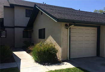 9168 Tiburon Circle Unit #27, Atascadero, 93422
