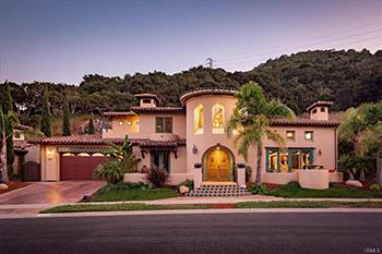 921 Isabella Way, San Luis Obispo 93405