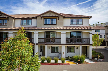 934 Bay Leaf Drive Unit #2205, San Luis Obispo 93401