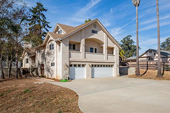 990 Gold Crest Drive, Nipomo 93444