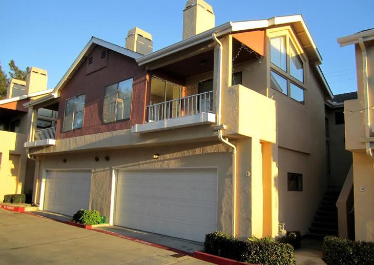 265 N. Chorro Street #D, San Luis Obispo