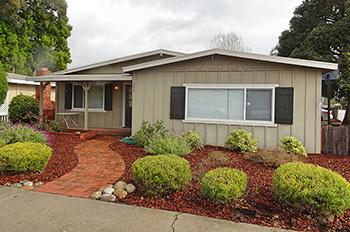 111 Cuesta Drive, San Luis Obispo, 93405