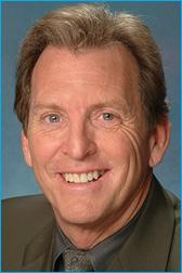 Randy Steiger