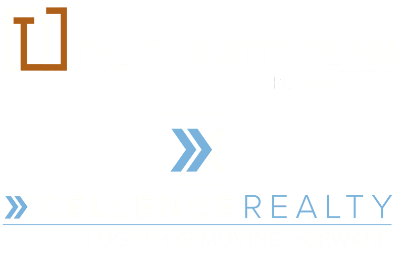 The Turwitt Team / XCELLENCE Realty inc.