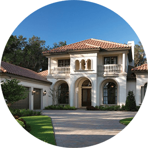 Ponte Vedra Beach homes and condos for sale