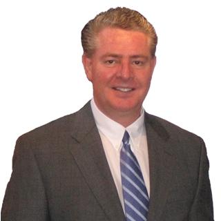 Michael Turwitt