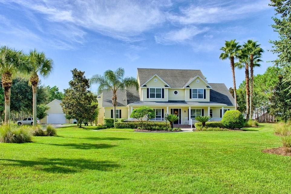 Soon to come - Home in Nocatee