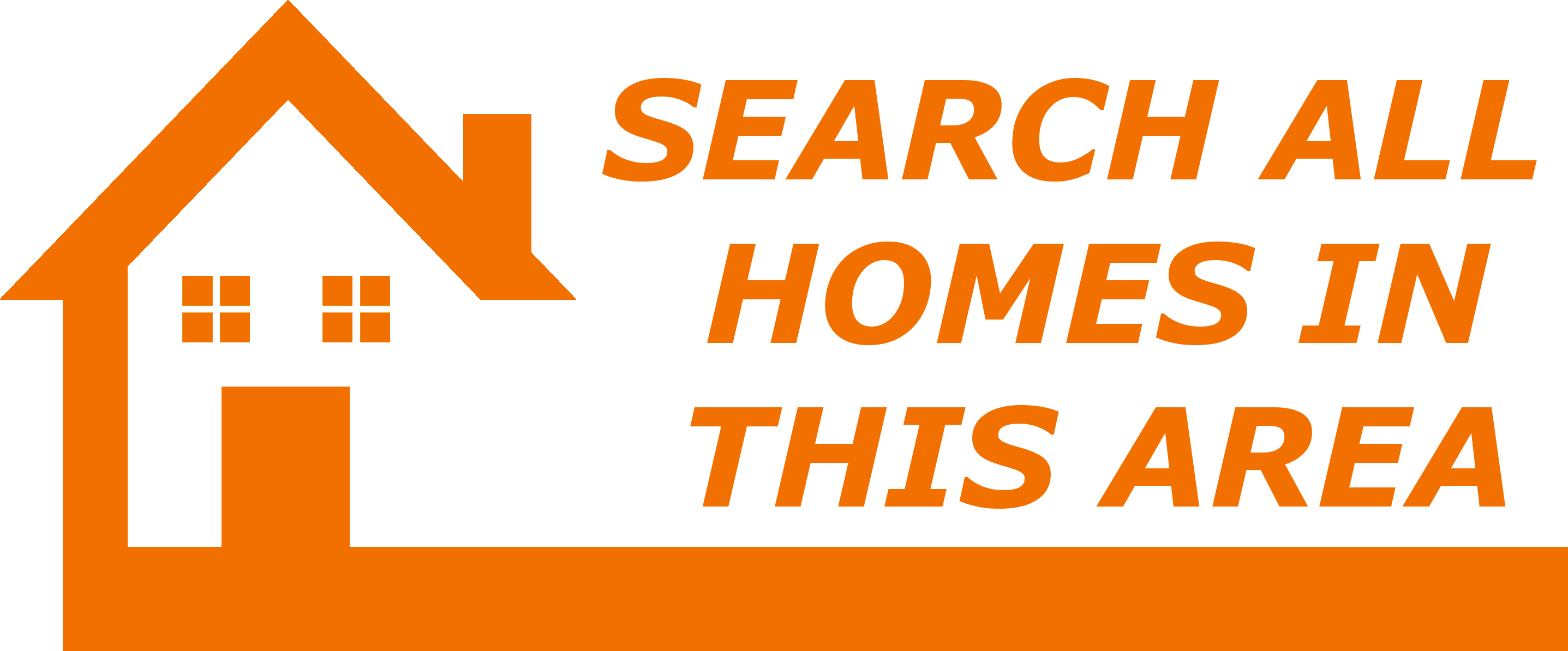 Search All Pasco, Washington Real Estate For Sale