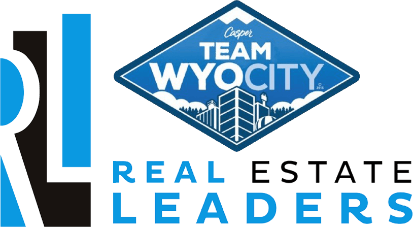Team WYOCity - Real Estate Leaders