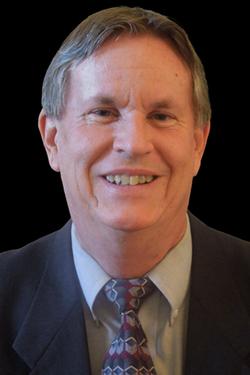 David Ramey