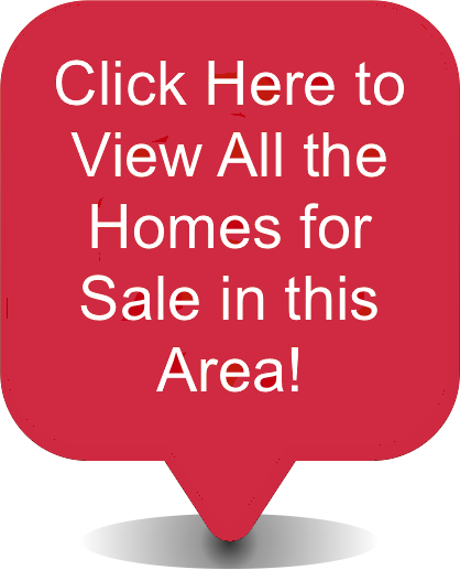 Homes for Sale in Warner Ranch