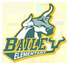 Bailey Elementary School