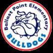 Ballast Point Elementary School
