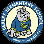 Bexley Elementary School