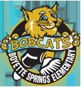 Boyette Springs Elementary School