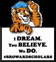 Broward Elementary School
