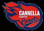 Cannella Elementary School