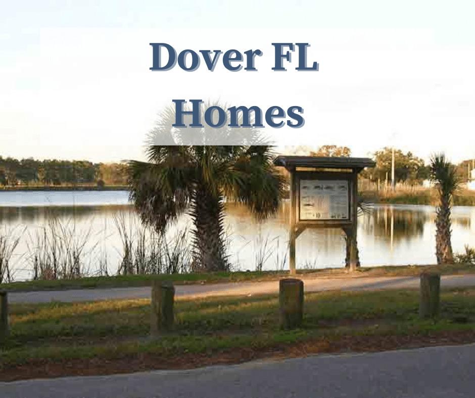 Dover Fl Homes