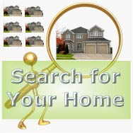 Search St Petersburg Fl Homes