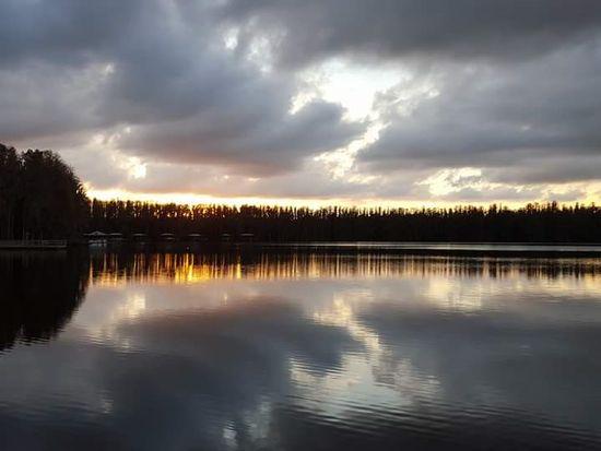 Pasco Sunset Lakes, Land O Lakes Florida