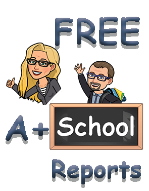 Free School report