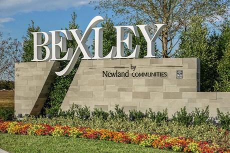 Bexley Ranch