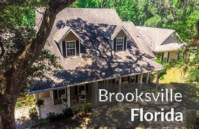 Brooksville Fl Homes