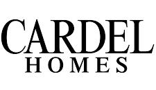 Cardel Homes Bexley