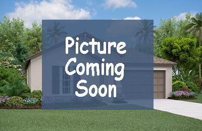 Oldsmar FL Homes