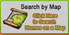 Search Tampa Homes by Map