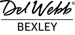 Del Webb Bexley