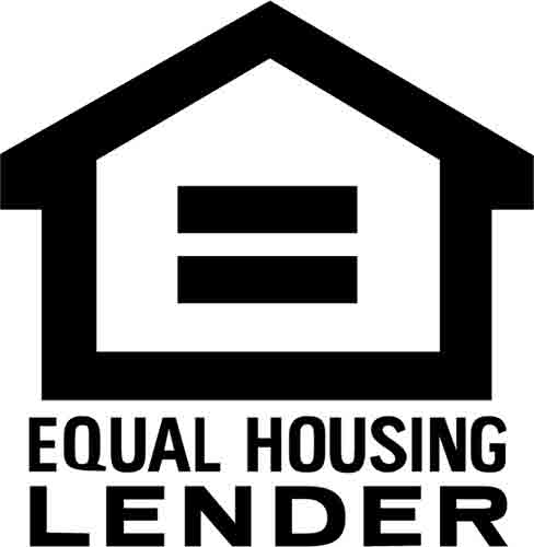 Equal Opportunity Lenders