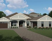 New Homes in Lithia Florida