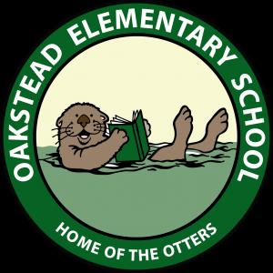 Oakstead Elementary