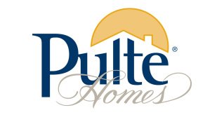 Pulte Homes Bexley