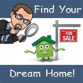Advanced Tampa Home Search